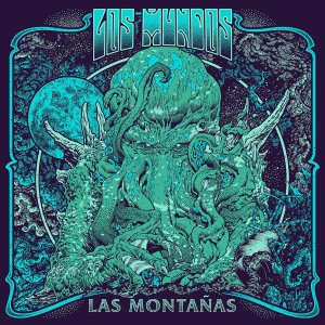 los-mundos-las-montanas-2016