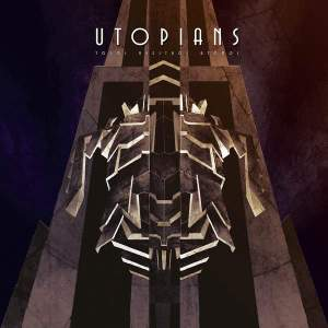 utopians-todos-nuestros-atomos-2016