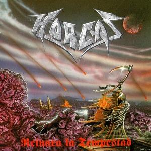 horcas-reinara-la-tempestad-1990