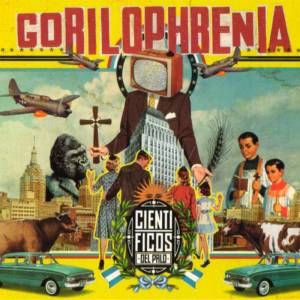 cientificos-del-palo-gorilophrenia-2010
